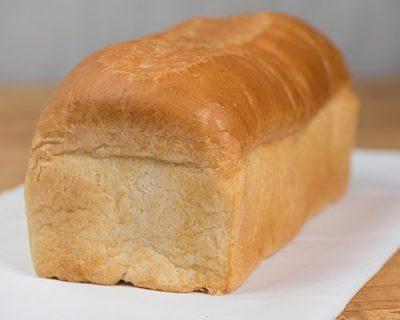 Buttercrust-Bread
